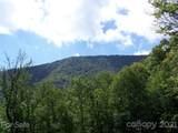 1491 Winding Creek Drive - Photo 9