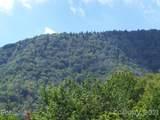 1491 Winding Creek Drive - Photo 10