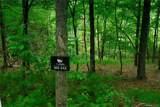 44 Hidden Hills Way - Photo 1