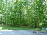 78 Poplar Forest Trace - Photo 2