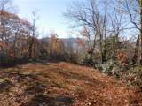 00 Braves Knob Road - Photo 2
