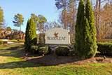 139 Trent Pines Drive - Photo 2