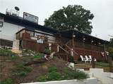 7774 Hudson Chapel Road - Photo 2