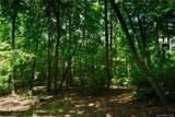 16 Smokey Ridge Trail - Photo 5