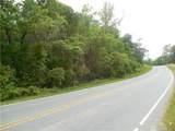 7000 Wagonwheel Lane - Photo 2