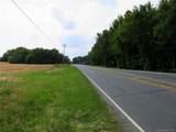0 Highway 52 Highway - Photo 3