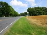 0 Highway 52 Highway - Photo 4