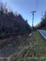4606 Hwy 208 Highway - Photo 5