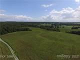 0 Concord Highway - Photo 11