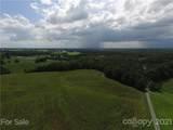 0 Concord Highway - Photo 12