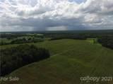 0 Concord Highway - Photo 14