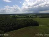 0 Concord Highway - Photo 15