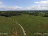 0 Concord Highway - Photo 18