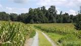 0 Concord Highway - Photo 3