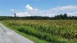 0 Concord Highway - Photo 6