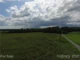 0 Concord Highway - Photo 7