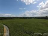 0 Concord Highway - Photo 8