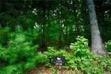 79 Running Creek Trail - Photo 2