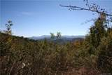 800 Windy Gap Road - Photo 10