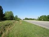 45 AC Hwy 5 Highway - Photo 2
