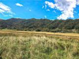 TBD Granger Mountain Road - Photo 1