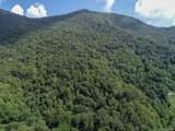 00 Nichols Ridge - Photo 2