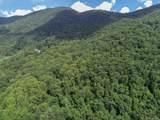 00 Nichols Ridge - Photo 3
