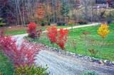 601 Indian Camp Creek Road - Photo 23
