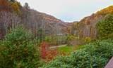 601 Indian Camp Creek Road - Photo 25