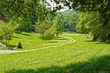 601 Indian Camp Creek Road - Photo 7