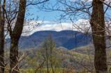 9999 Lower Flat Creek Road - Photo 8