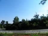 346 Badin View Drive - Photo 3