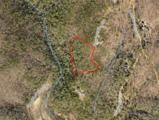 168 Bear Landing Drive - Photo 1