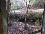 2397 Diamond Creek Road - Photo 10