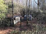 2397 Diamond Creek Road - Photo 2