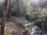 2397 Diamond Creek Road - Photo 6