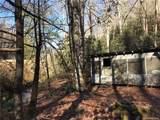 2397 Diamond Creek Road - Photo 7