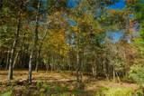 27 Deep Creek Trail - Photo 1
