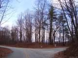 0 Mountain Lakes Drive - Photo 1