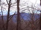 0 Mountain Lakes Drive - Photo 10