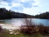 0 Mountain Lakes Drive - Photo 14