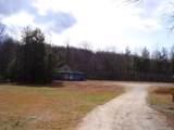 0 Mountain Lakes Drive - Photo 15