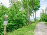 Lot 9 Mountain Gait Drive - Photo 2