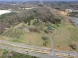 12212 Old Statesville Road - Photo 2
