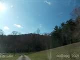 0000 White Springs Lane - Photo 4