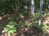 TBD Miller Cove Road - Photo 6