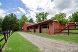 3379 Polk County Line Road - Photo 22