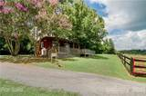 3379 Polk County Line Road - Photo 32