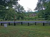 2 Walnut Meadow Lane - Photo 2