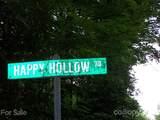 000 Happy Hollow Road - Photo 23